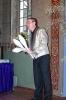 Bunter Nachmittag 2005_77