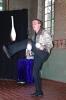 Bunter Nachmittag 2005_79