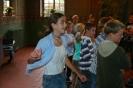 Bunter Nachmittag 2005_9
