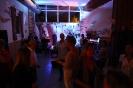 Italienische Nacht 2011_39
