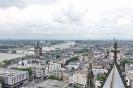 Köln2015_202