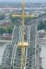 Köln2015_206