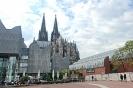Köln2015_259