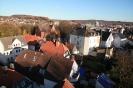 Neheim von oben_32