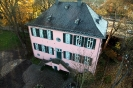 Neheim von oben_47