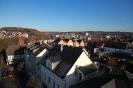 Neheim von oben_9